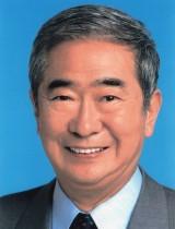 幸田 シャーミン 国籍